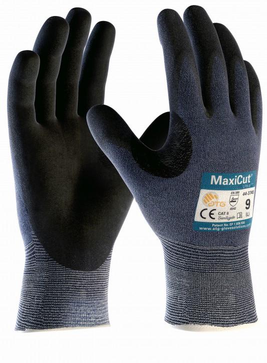 Montagehandschutz ATG MaxiCut Ultra 2495 44-3745