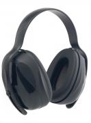 Kapselgehörschutz Moldex Z2 6220 SNR 28 dB