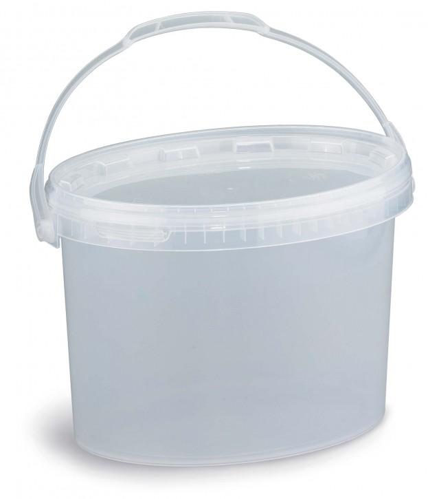Moldex Box für Halbmasken zur Serie 8000 und 7000