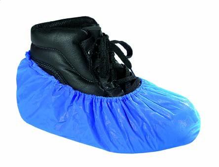 Einweg Shoe Cover Überziehschuhe 4650