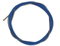 Drahtspirale blau für TBI 150, 250, 252, 260, 360