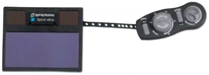 Optrel Ersatzkasette 5/ 13 e680