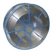 Aluminium Schweißdraht AlMg4,5Mn W-Nr. 3.3548 - 7kg