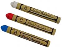 Markal B Allzweckstifte Signierfarben