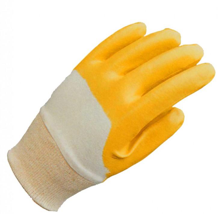 "Handschuhe ""Nitras"""