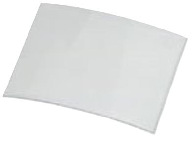 Optrel Solarmatic Comfort OSC Vorsatzscheibe außen