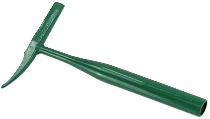 Schweißer- Pickhammer, Schlackehammer