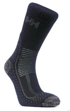 Helly Hansen Point Workwear Socken Größe 40- 42