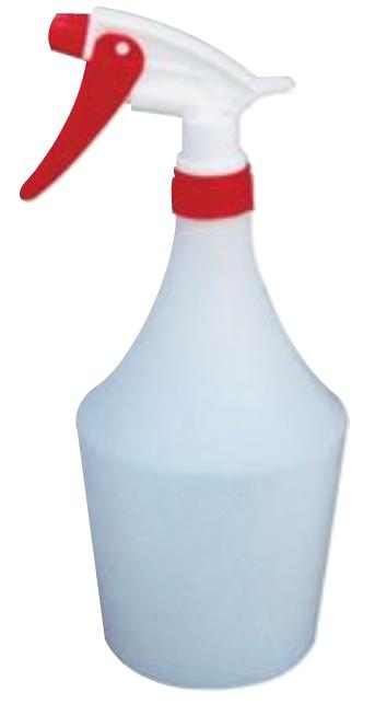 Handsprühflasche 1 l