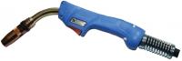 TBI 7W-S Handschweißbrenner 4m Schlauchpaket