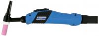 Handschweißbrenner TBi SR 9 V 4 m Schlauchpaket