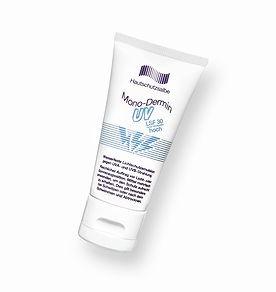 Feilbach Mono Dermin UV LSF 30 50 ml