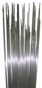 Aluminium Schweißstab ALSi 5 W-Nr. 3.2245 - 5kg Paket