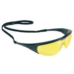 Honeywell / PULSAFE Millennia Schutzbrille