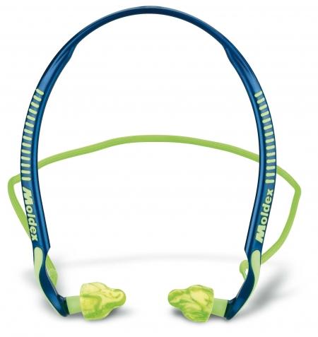 Bügelgehörschutz