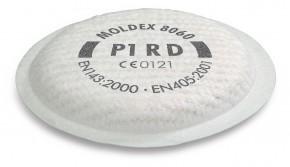 Moldex Partikelfilter P1 RD 8060 zur Serie 8000