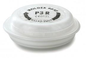 Moldex Partikelfilter P3 R 9030 Serie 7000/ 9000