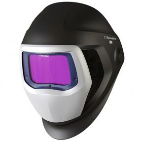 3M Schweißmaske Speedglas 9100XX ohne Seitenfenster