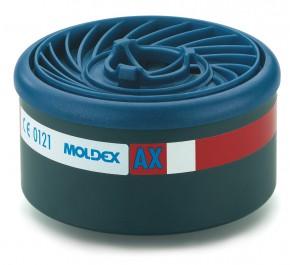 Moldex Gasfilter AX 9600 Serie 7000/ 9000