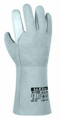 Schweißerhandschuh SH35-5 Größe 10,5