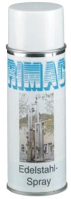 Edelstahl Spray 400 ml