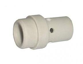 Gasverteiler Keramik für TBI 360