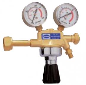 Flaschendruckminderer Sauerstoff Harris