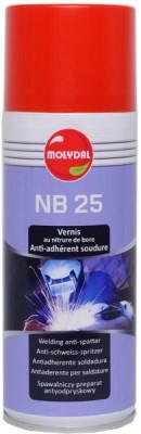 Molydal NB 25 Antihaftbornitridlack gegen Schweißspritzer