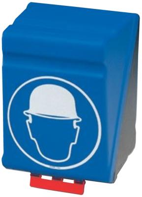 SecuBox Maxi Aufbewahrungsbox