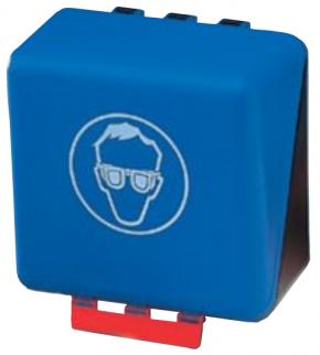 SecuBox Midi Aufbewahrungsbox