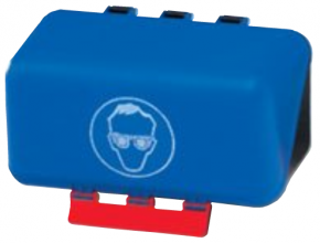 SecuBox Mini Aufbewahrungsbox