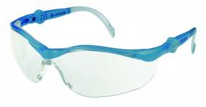 Vario 620 Schutzbrille