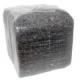 Vliestücher Maschinenputztücher 350 Blatt 10 kg