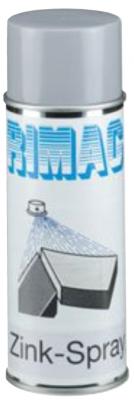 Zink Spray 400 ml