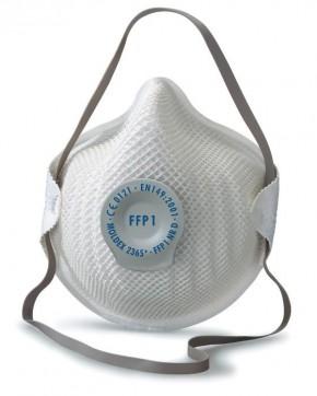 Moldex 2365 FFP1 Atemschutzmaske Classic+