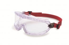 Honeywell / Pulsafe V-Maxx Vollschutzbrille