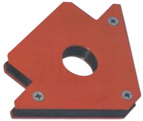 Winkelmagnet Werkstückhalter